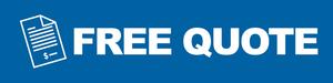 free-quote-iso 14001 houston tx