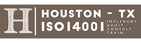 iso14001houstontx_logo